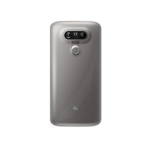 In Ốp Điện Thoại LG G5