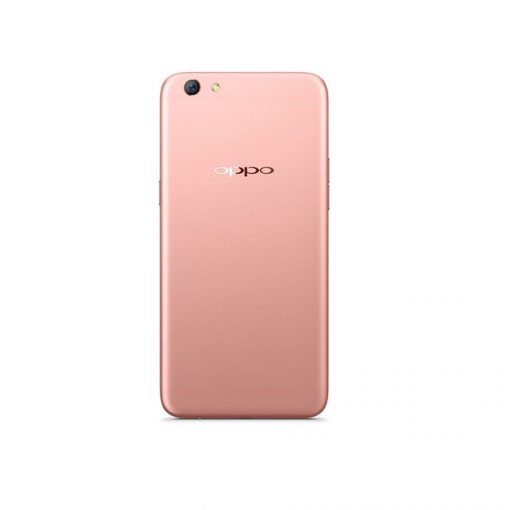 In Case Điện Thoại Hcm cho OPPO R9s