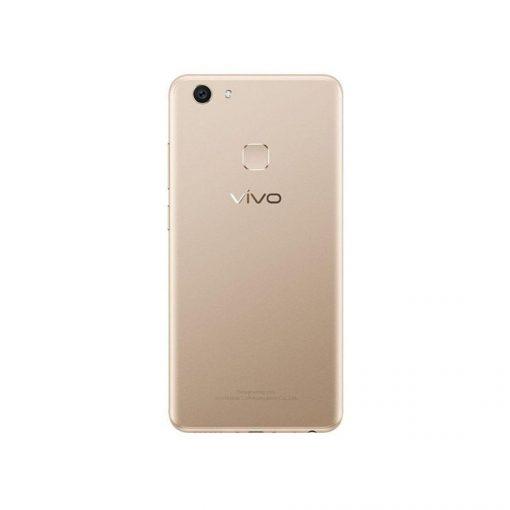 in hình lên ốp lưng Vivo V7 Plus