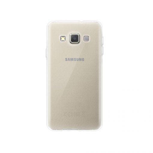Đặt in ốp lưng điện thoại cho Samsung Galaxy A3 (2015)