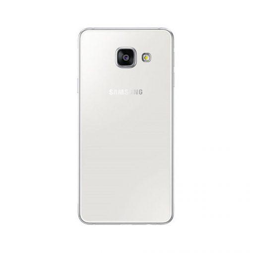 Đặt làm ốp lưng điện thoại Samsung Galaxy A3 (2016)