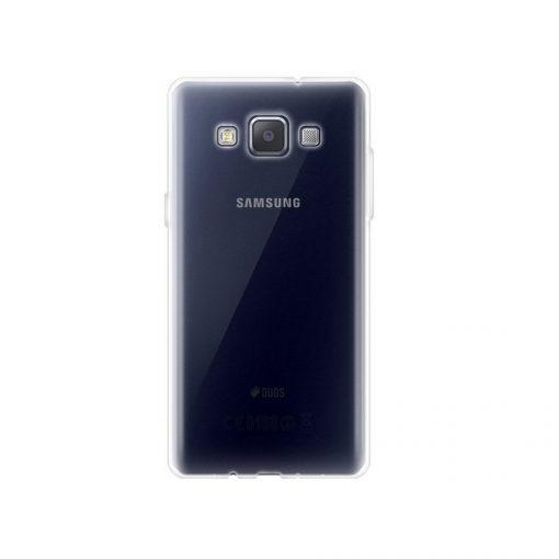 Đặt mua ốp lưng cho điện thoại Samsung Galaxy A5 2015