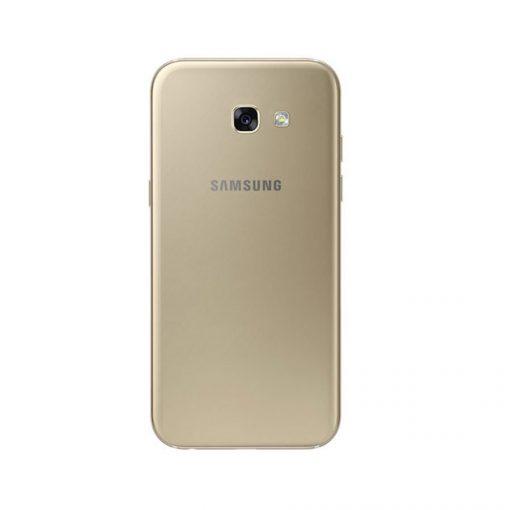 In hình ốp lưng điện thoại yêu cầu cho Samsung Galaxy A5 (2017)