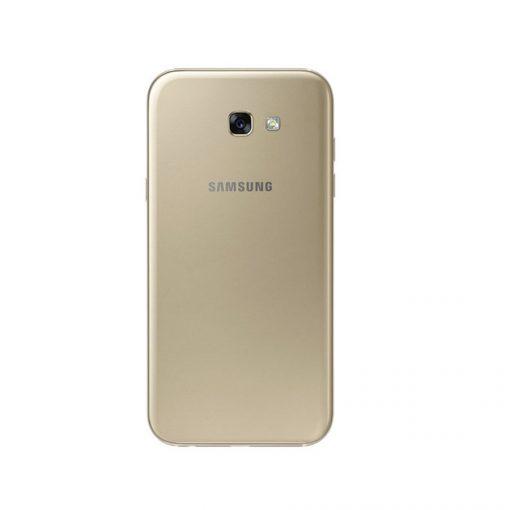 làm ốp điện thoại Samsung Galaxy A7 (2017) theo yêu cầu