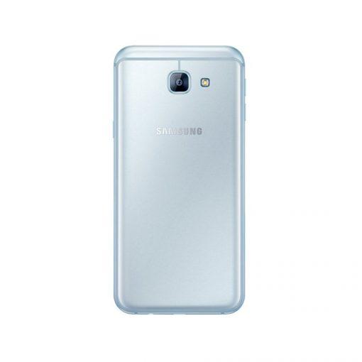 Làm Ốp Lưng Điện Thoại Cho Samsung Galaxy A8