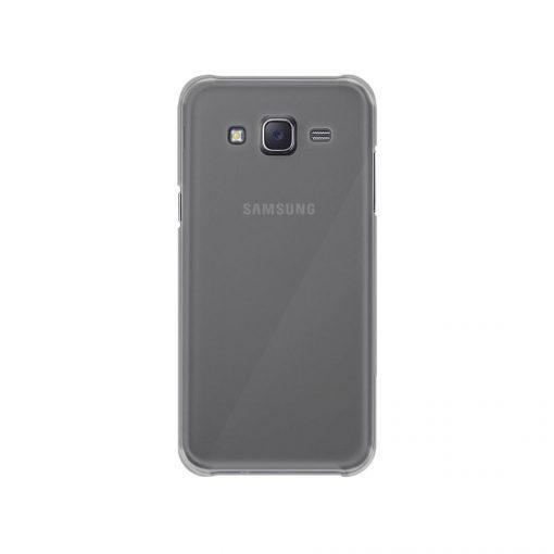 đặt làm ốp lưng theo yêu cầu tphcm cho Samsung Galaxy J3 (2015)