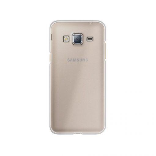Làm ốp lưng Samsung Galaxy J3 (2016) HCM