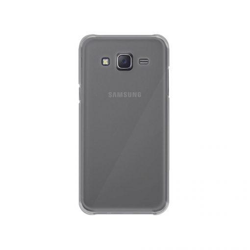 in hình lên case điện thoại Samsung Galaxy J5 (2015)