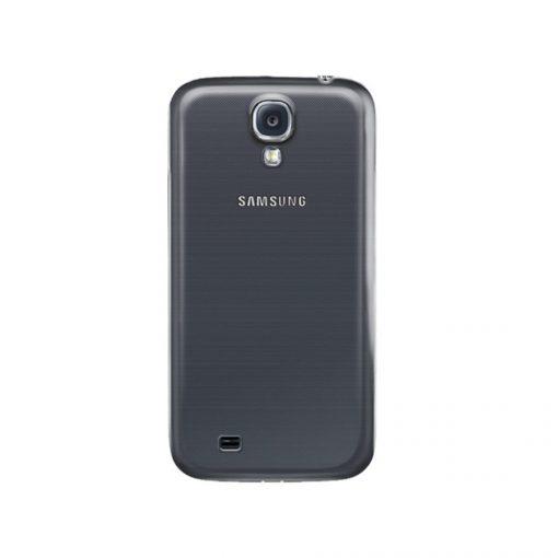 Đặt làm ốp lưng Galaxy S4