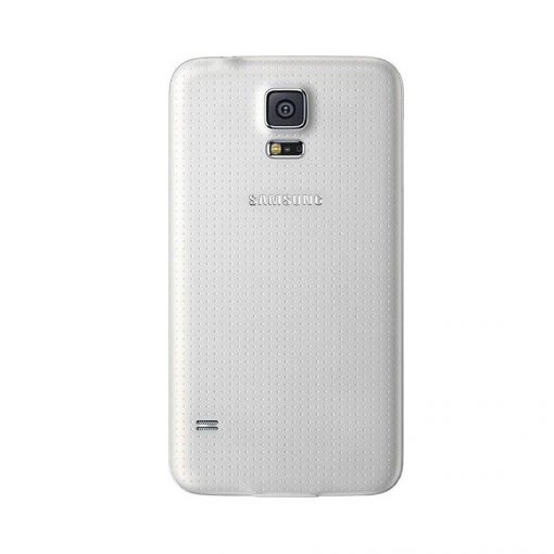 Đặt Làm Ốp Lưng Theo Yêu Cầu Cho Samsung Galaxy S5