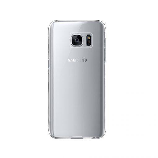 in ốp lưng điện thoạicho Samsung Galaxy S6 Plus