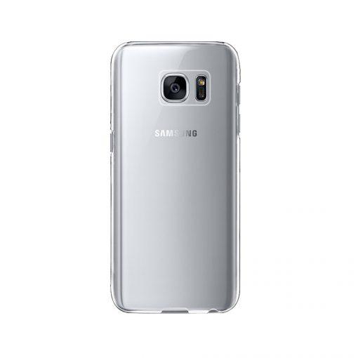 In ốp điện thoại cho Samsung Galaxy S7 Edge
