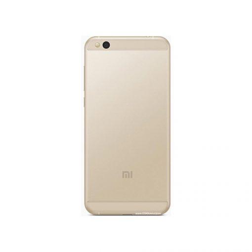Đặt in ốp điện thoại theo yêu cầu hcm Xiaomi Mi 5C