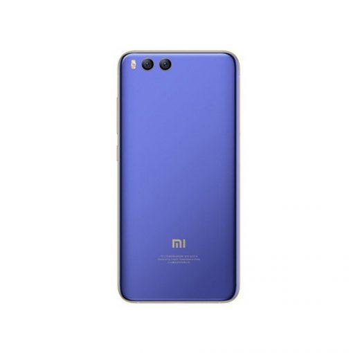 Đặt làm ốp lưng điện thoại Xiaomi Mi 6 tphcm