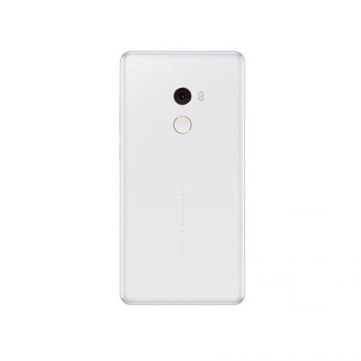 Làm ốp lưng Xiaomi Mi Mix 2 theo yêu cầu