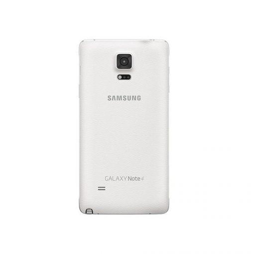 """Bạn muốn """"may áo mới"""" cho Samsung Note 4 hãy liên hệ với shop nhận đặt ốp lưng theo yêu cầu HATO Case chúng tôi cam kết sẽ mang lại cho bạn sản phẩm độc đáo ấn tượng."""