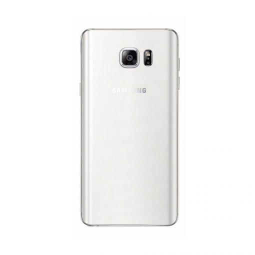 in ốp điện thoại theo yêu cầu tphcm cho Samsung Note 5