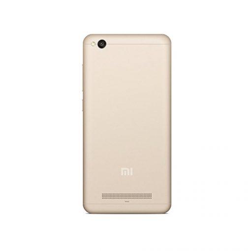 Thiết kế ốp điện thoại Xiaomi Redmi 4A online, in ốp chất lượng cao