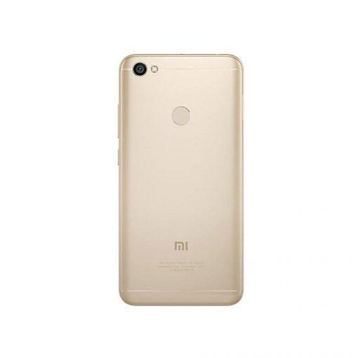 Đặt Làm Ốp Lưng Điện Thoại Theo Yêu Cầu Cho Xiaomi Redmi Note 5A Prime