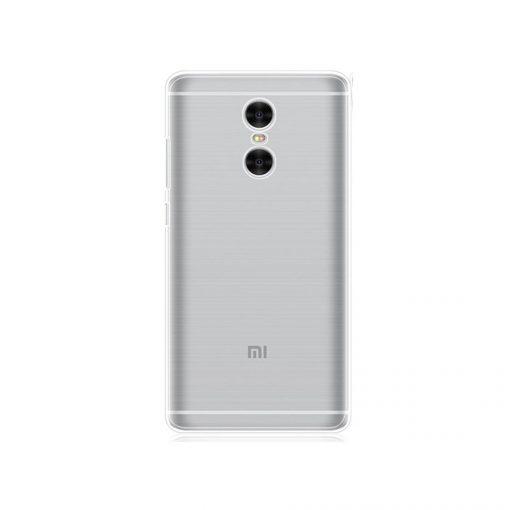 Đặt In ốp Lưng Điện Thoại Xiaomi Redmi Pro