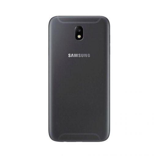 In ốp lưng điện thoại hcm cho Samsung J7 Pro
