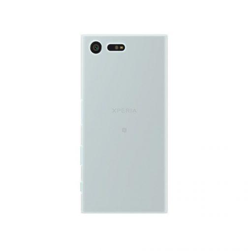 Làm ốp lưng điện thoại Sony Xperia X Compact