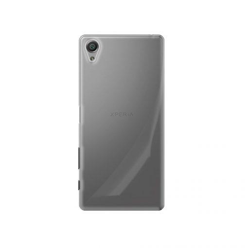 Làm Ốp Lưng Điện Thoại Bằng Silicon Cho Sony Xperia X Performance