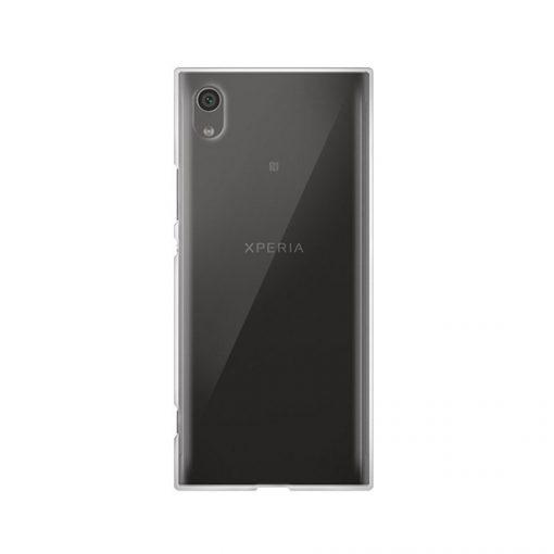 Đặt ốp lưng điện thoại cho Sony Xperia