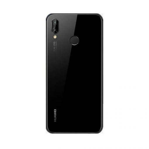 Ốp lưng in hình cá nhân cho Huawei Nova 3e