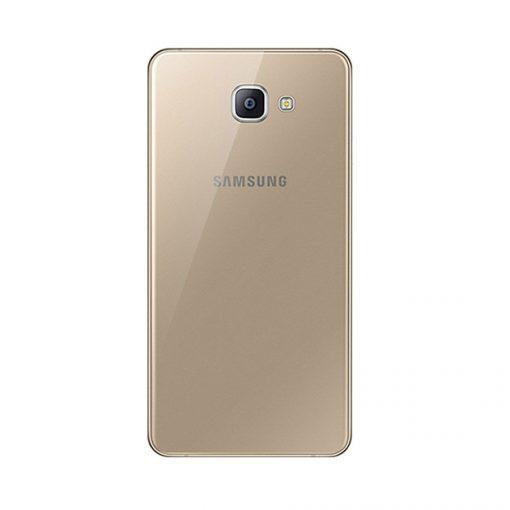 Làm ốp lưng theo yêu cầu Samsung Galaxy A9