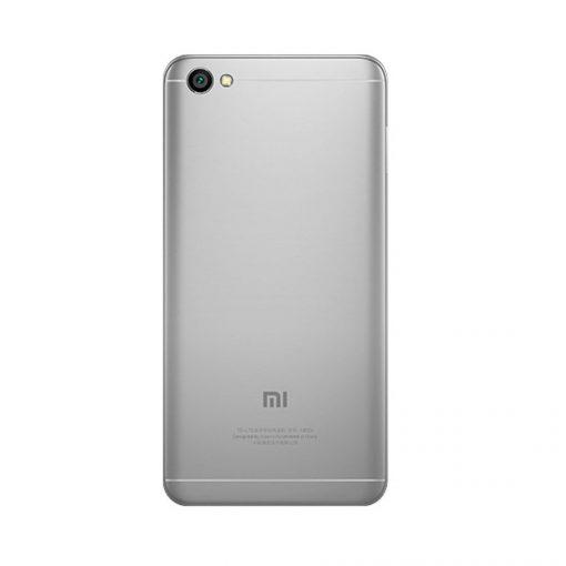 Đặt Mua Ốp Lưng Điện Thoại Cho Xiaomi Redmi Note 5A