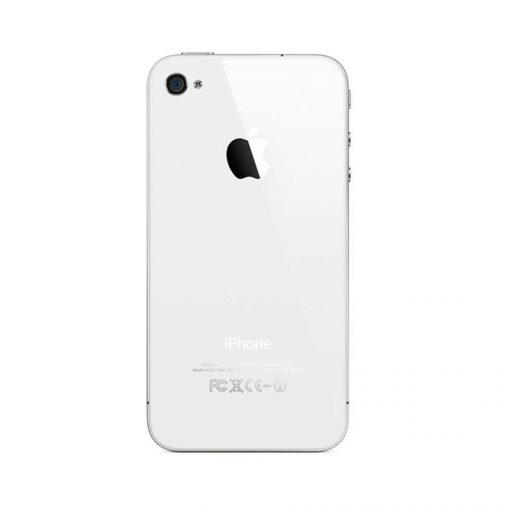 Làm ốp lưng điện thoại theo yêu cầu cho iPhone 4/4s
