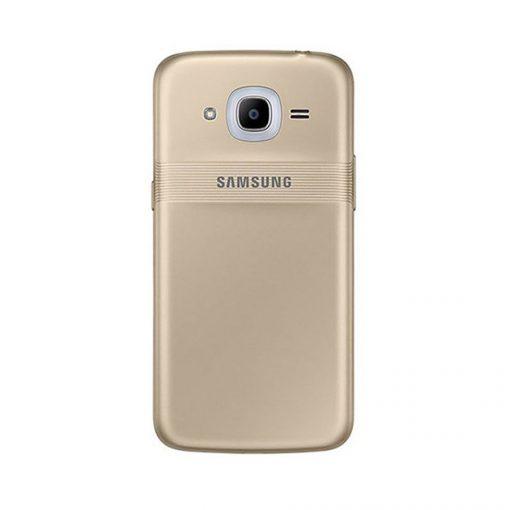 đặt làm ốp lưng điện thoại theo yêu cầu tphcm Samsung Galaxy J2 (2016)