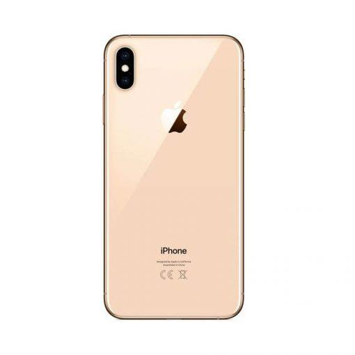 in ốp lưng iPhone Xs Max chất lượng cao