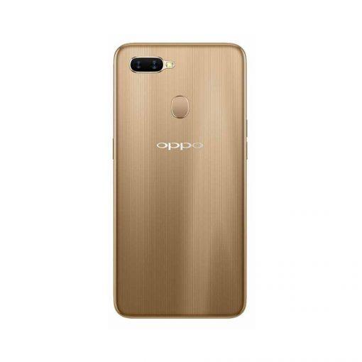 in ốp lưng điện thoại theo yêu cầu cho oppo A7 2018