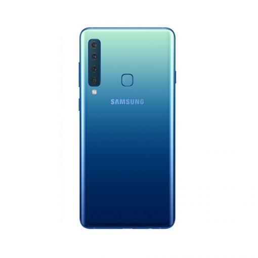 in ốp lưng điện thoại theo yêu cầu cho samsung galaxy A9 2018