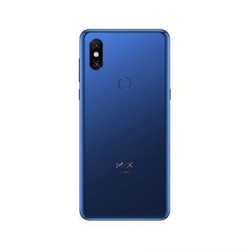 Ốp Lưng Xiaomi Mi Mix 3: In Ốp Theo Yêu Cầu Tại HATO Case