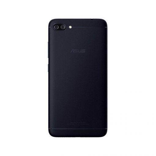 in ốp lưng điện thoại theo yêu cầu cho zenfone 4 max pro