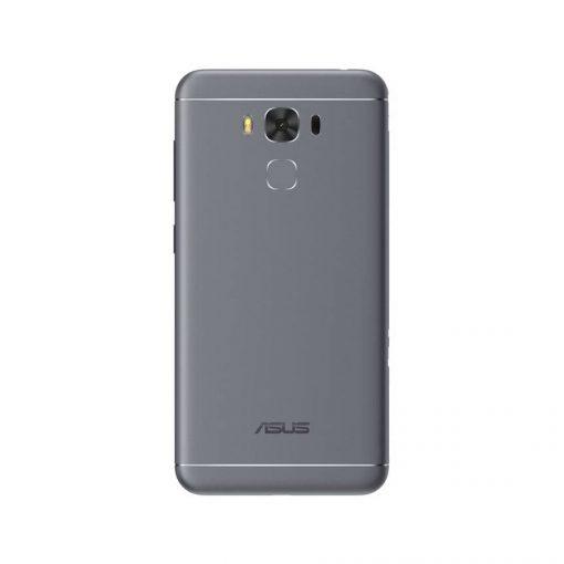 in ốp lưng điện thoại theo yêu cầu cho zenfone 3 max 5.5 inch