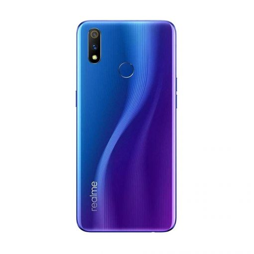 in ốp lưng điện thoại oppo realme 3 pro
