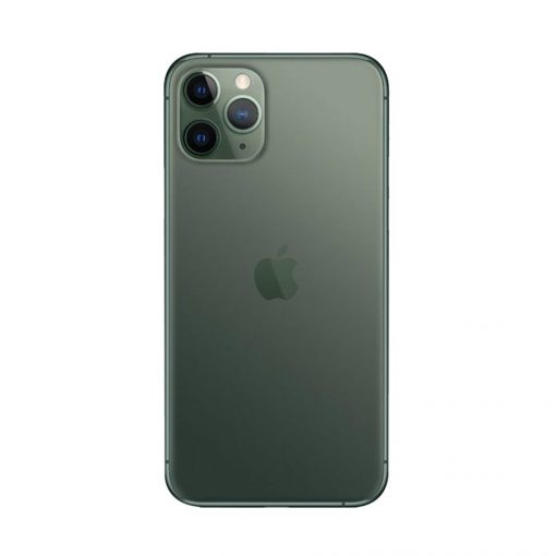in ốp lưng điện thoại iphone 11 pro