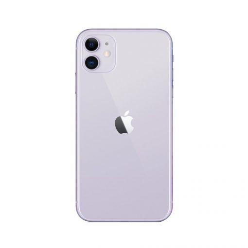 in ốp lưng điện thoại iphone 11