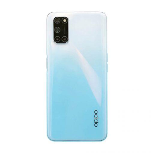 in ôp lưng điện thoại Oppo A92 theo yêu cầu