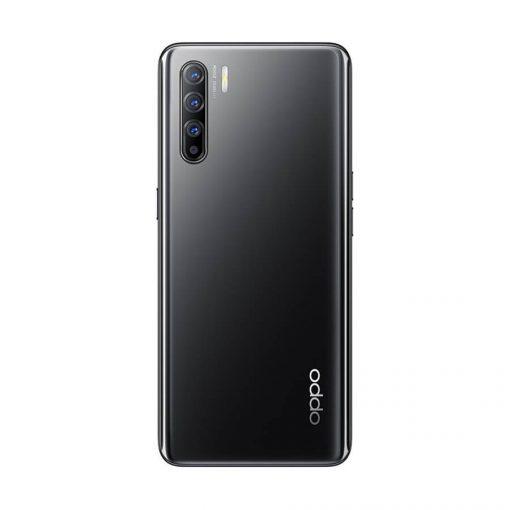 in ôp lưng điện thoại Oppo Reno 3 theo yêu cầu