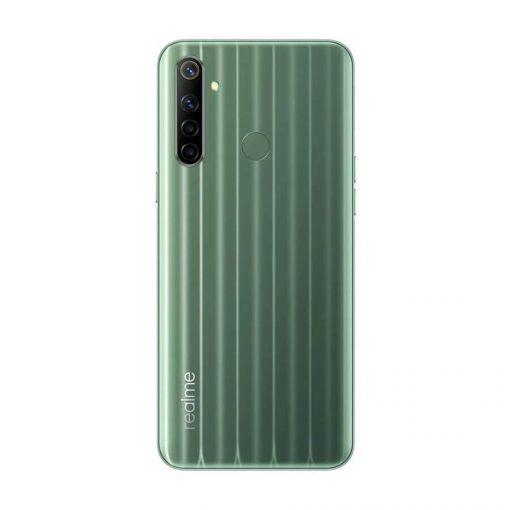 in ôp lưng điện thoại Realme 6i theo yêu cầu