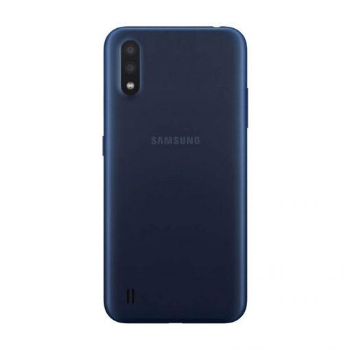 in ôp lưng điện thoại Samsung Galaxy A01 theo yêu cầu
