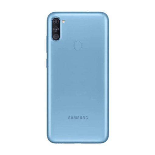in ôp lưng điện thoại Samsung Galaxy A11 theo yêu cầu