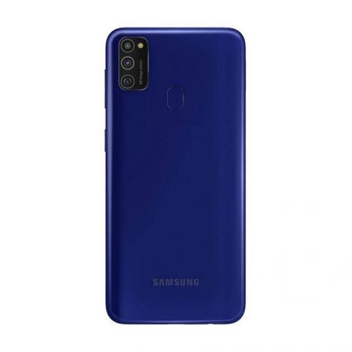 In ốp lưng theo yêu cầu Samsung M21
