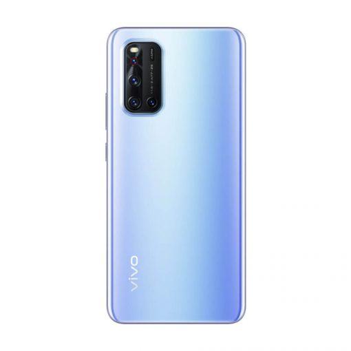 in ôp lưng điện thoại Vivo V19 theo yêu cầu